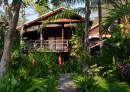 Maison Polanka Siem Reap Cambodia
