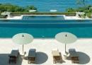 0.92158900 1399232049-Banner-Indonesia-Bali-Amankila-Kila Swimming Pools 3